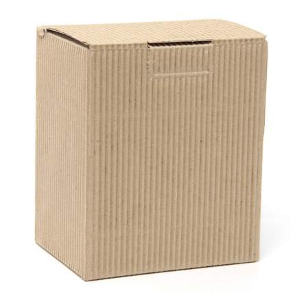 "Коробка-трансформер ""Открытая волна"", 6 коробок"