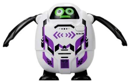Интерактивный робот Silverlit Токибот 88535S-3