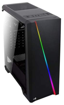 Игровой компьютер BrandStar GG2641485