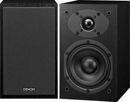 Колонки Denon SC-M41 Black