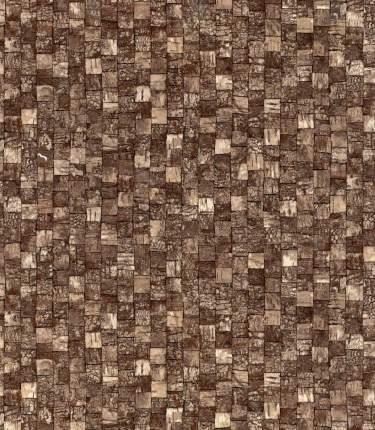 Пленка самоклеющаяся D-C-fix 3154-200 Декор деревянные бруски 15х0.45м