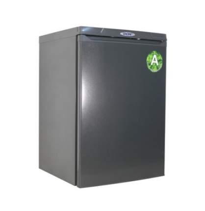 Холодильник DON R 407 MI