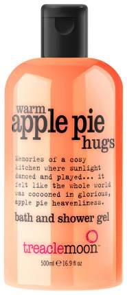 Гель для душа Treaclemoon Sweet apple pie hugs bath & shower gel 500 мл