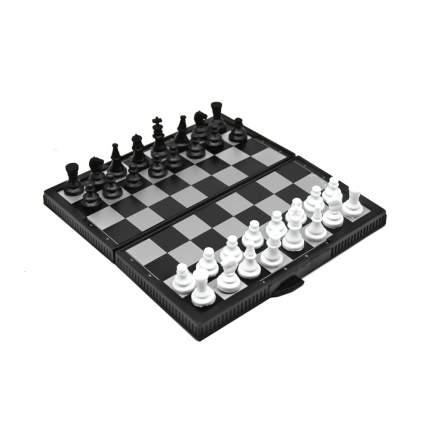 Настольная мини-игра Компания друзей Магнитные шахматы JB1000320