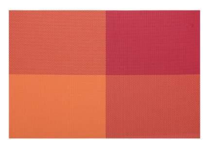 Сервировочная салфетка Lefard 771-016 Разноцветный
