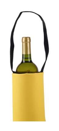 Аксессуар для вина Koala Picnic 6442LL01