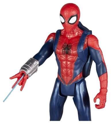 Игрушка Hasbro Spider-Man E0808/E1099