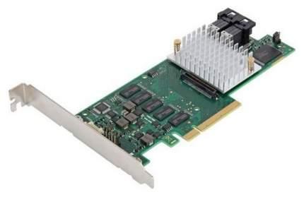 Контроллер Fujitsu PRAID EP420i FH/LP S26361-F5243-L2