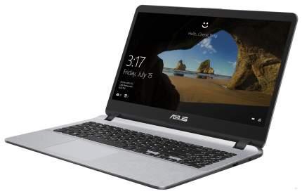 Ноутбук ASUS X507MA-BR001T 90NB0HL1-M00990
