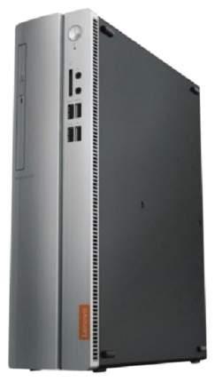 Системный блок Lenovo Ideacentre 310S-08ASR/90G9006JRS