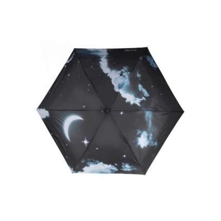 Зонт-автомат Isotoner Slim Nuit
