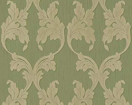 Обои текстильные флизелиновые Architects Paper Tessuto 95628-4