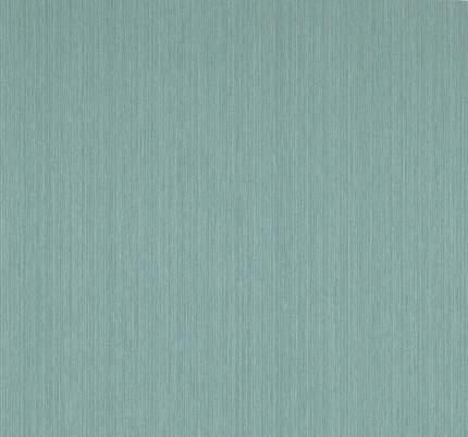 Обои виниловые флизелиновые BN International Boutique 17724