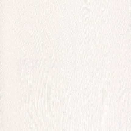Обои виниловые флизелиновые Marburg Colani Evolution 56317