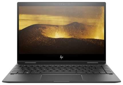<b>Ноутбуки HP Envy</b>