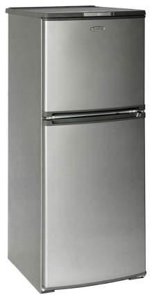 Холодильник Бирюса Б-M153 Silver
