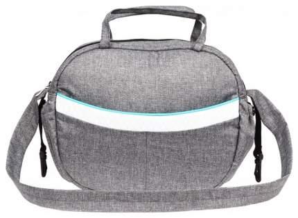 Дорожная сумка для коляски Prampol GL000609955