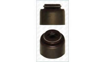 Колпачок маслосъемный Ajusa 12015100