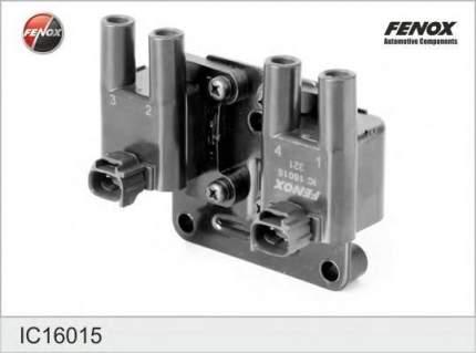 Катушка зажигания FENOX IC16015