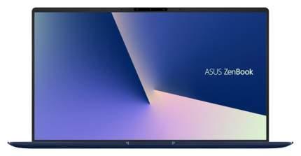 Ноутбук ASUS ZenBook UX433FN-A6039T