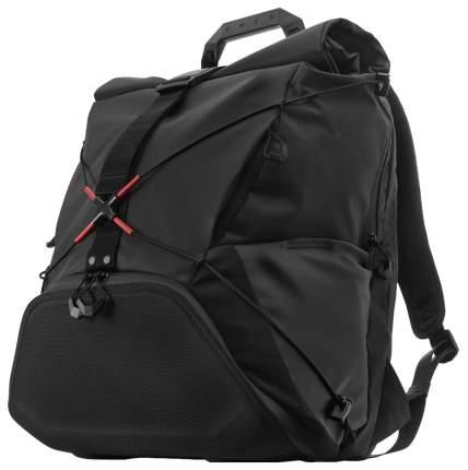 Сумка для ноутбука HP Omen X Transceptor Black 3KJ69AA