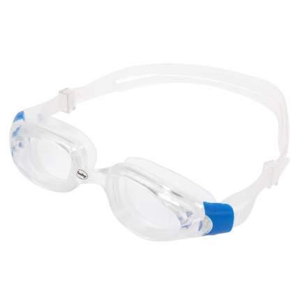 Очки для плавания Fashy Primo 4185 прозрачные