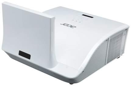 Видеопроектор Acer U5213 MR.JJX11.001