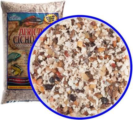 Грунт CaribSea Ivory Coast Sand для пресноводных аквариумов (9 кг, )