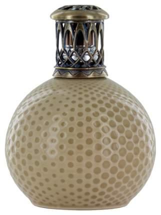 Ароматическая лампа Ashleigh & Burwood Кофе с Молоком
