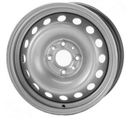 Колесные диски Next R15 6J PCD5x114.3 ET43 D66.1 WHS180102