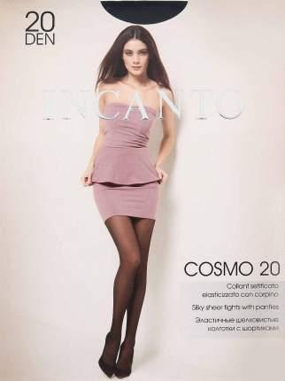 Incanto колготки 'Cosmo 20' nero, размер 4
