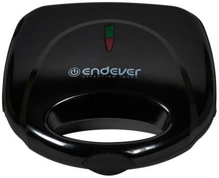 Сэндвич-тостер Endever SM-24 Black