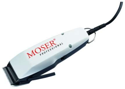 Машинка для стрижки волос Moser Professional 1400-0086