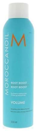 Средство для укладки волос Moroccanoil Root Boost 250 мл