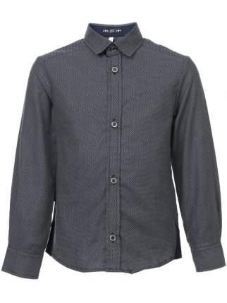 Рубашка Choupette темно-синий р.104