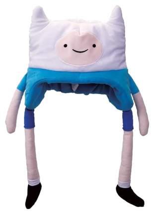Детская шапка Adventure Time Finn