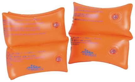Надувные нарукавники Intex Arm Bands