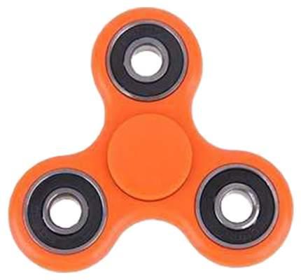 Спиннер Fidget Spinner оранжевый H86857