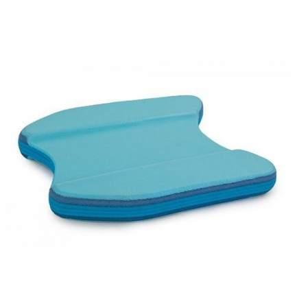 Колобашка для плавания Plastep ДП-К голубая