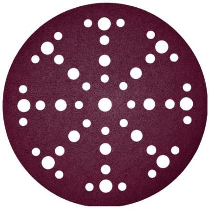 Круг шлифовальный FESTOOL Rubin II STF D150/16 P150 RU2/50 499122
