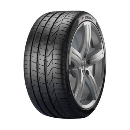 Шины Pirelli P ZERO 265/50 R19 110 2612100