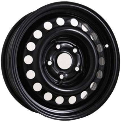 Колесные диски TREBL R15 6J PCD4x100 ET46 D54.1 9293897