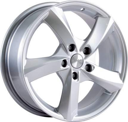 Колесные диски SKAD R17 7J PCD5x114.3 ET35 D60.1 1560308