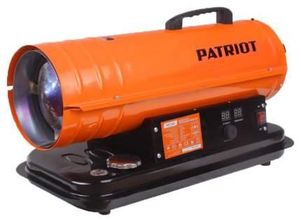 Дизельная тепловая пушка Patriot DTC-125 633703014