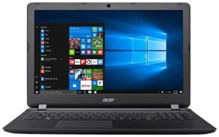 Ноутбук Acer Extensa EX2540-311S NX.EFHER.059
