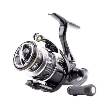 Рыболовная катушка безынерционная Shimano 17 Sustain 3000 HGFI