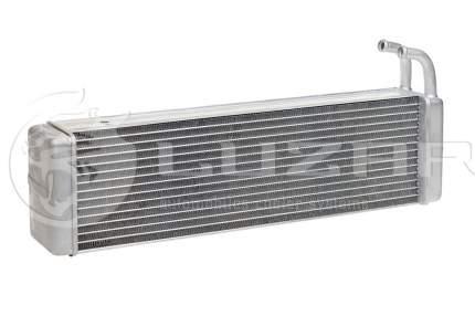 Радиатор отопителя Luzar LRH0369B