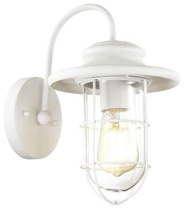 Уличный светильник Odeon Light HELM 4172/1W