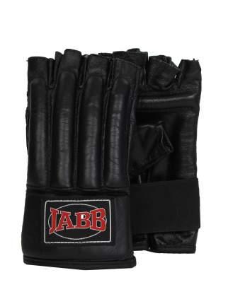 Шингарты Jabb JE-1401L L черные