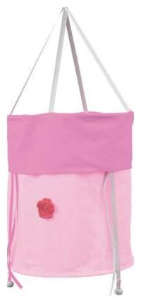 Абажур Moulin Roty 643281 Розовый